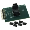 ASFLMPC-ADAPTER-KIT Image